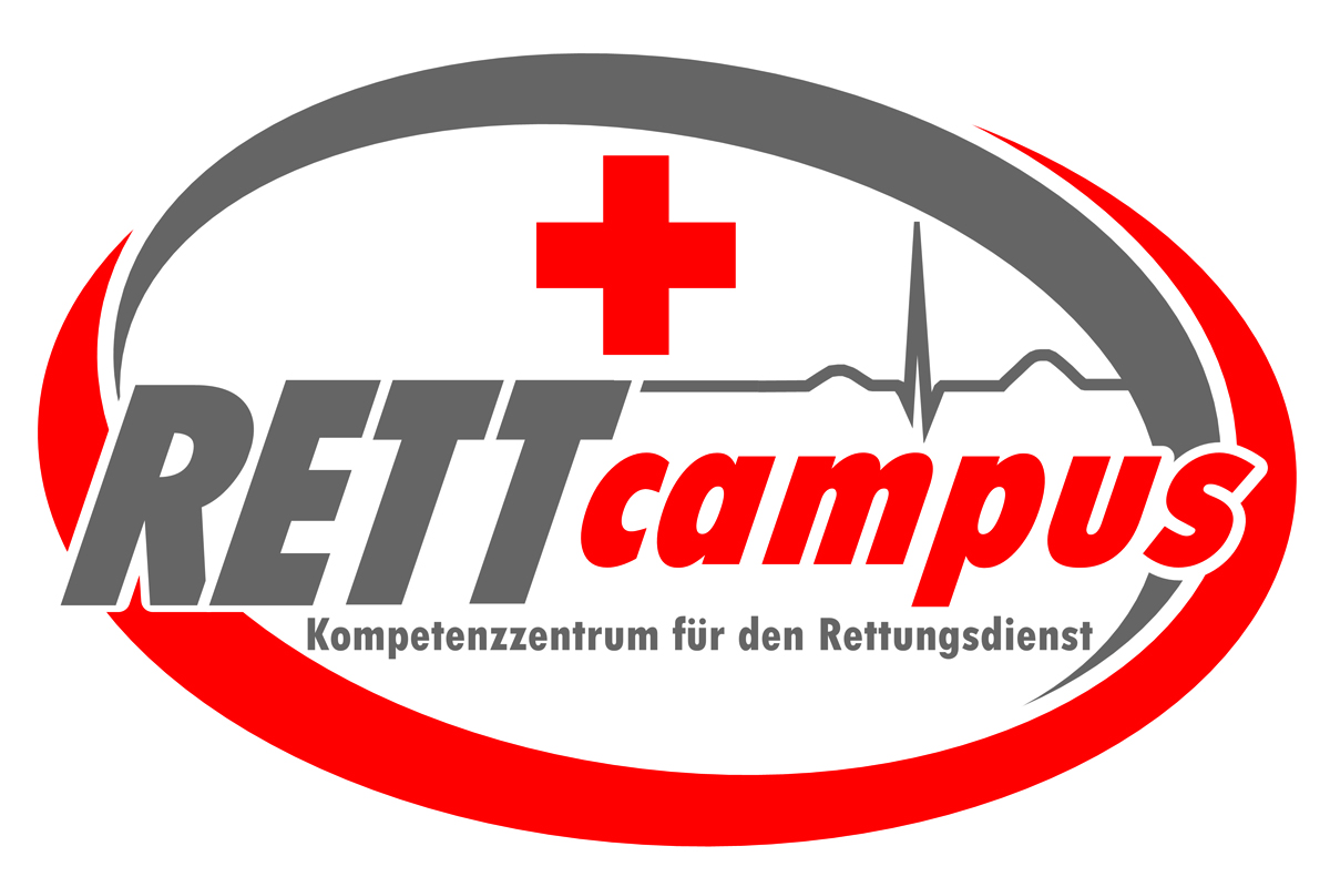 Logo Rettcampus